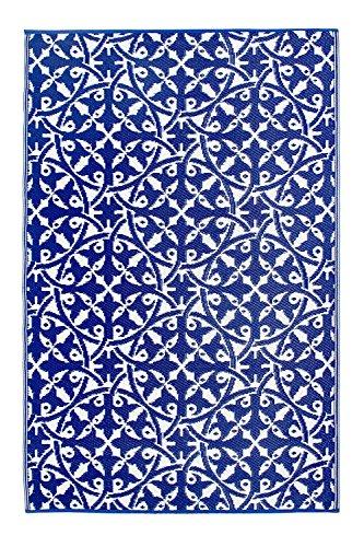 fab-habitat-reversible-interieur-exterieur-meteo-resistant-tapis-de-sol-tapis-san-juan-in-dark-blue-