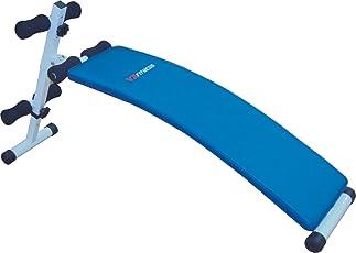 Viva Fitness VX 103A Sit Up Bench