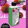 Universal Dünger FlowerPower Premium, Flüssigdünger aus der Profi Linie von GREEN24 - Du und dein Garten