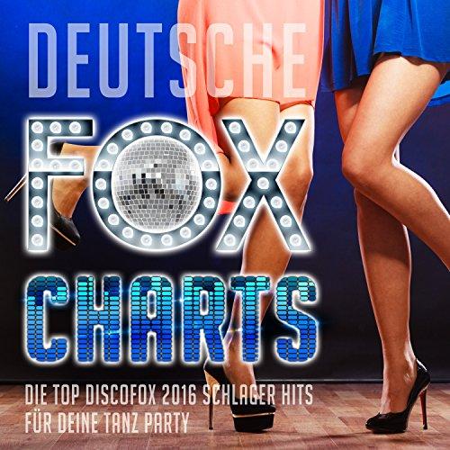 Deutsche Fox Charts - Die Top ...