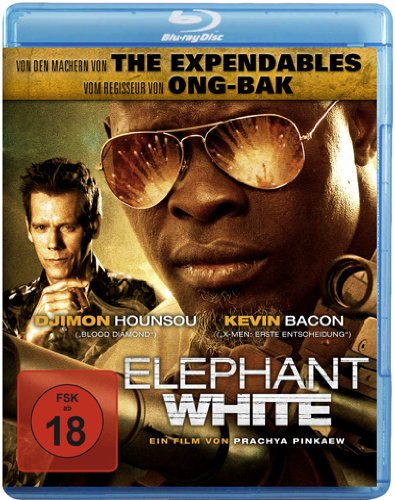 Elephant White 2011 BluRay 720p 650MB Dual Audio ( Hindi – English ) ESubs MKV