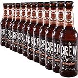Crew Republic Foundation 11 Pale Ale (12 x 0.33 l)