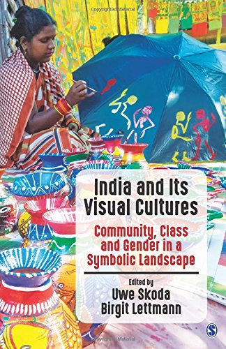 visual cultures Start studying visual culture terms learn vocabulary, terms, and more with flashcards, games, and other study tools.