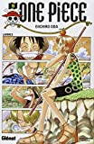 One piece - Édition originale Vol.09