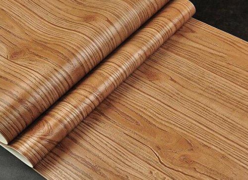 pengfei-retr-personalizzato-woodgrain-wallpaper-controsoffitto-tatami-boutique-hotel-ristorante-il-p