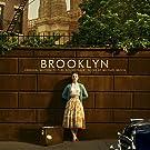 Brooklyn (Original Score) / O.S.T.