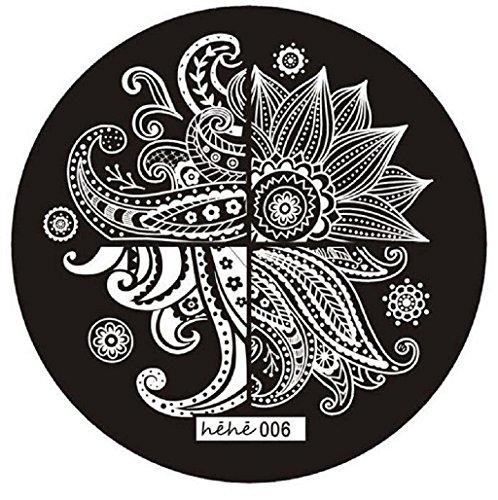 sannysisr-lindo-nail-art-patron-de-imagen-estampacion-placas-6