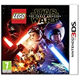 LEGO Star Wars: The Force Awakens (Nintendo 3DS) [UK IMPORT]