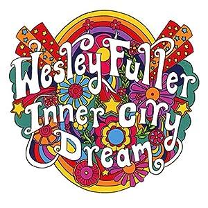 """Afficher """"Inner city dream"""""""