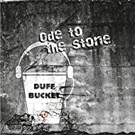 Ode to the Stone [Explicit]