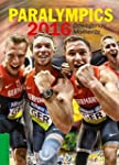 Paralympics 2016: Bewegende Momente