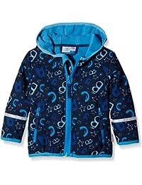 Sterntaler Softshell-Jacke für Jungen