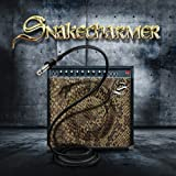 Snakecharmer: Snakecharmer (Audio CD)