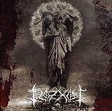 Songtexte von Nazxul - Iconoclast