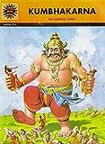 Kumbhakarna (Amar Chitra Katha)