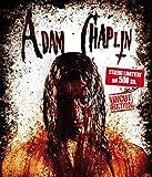 Adam Chaplin - Uncut [Blu-ray] [Limited Edition]