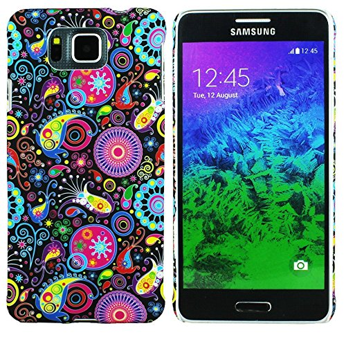 Heartly World Series Printed Design High Quality Hard Bumper Back Case Cover For Samsung Galaxy Grand 2 G7106 G7102 - China Dark Blue  available at amazon for Rs.199