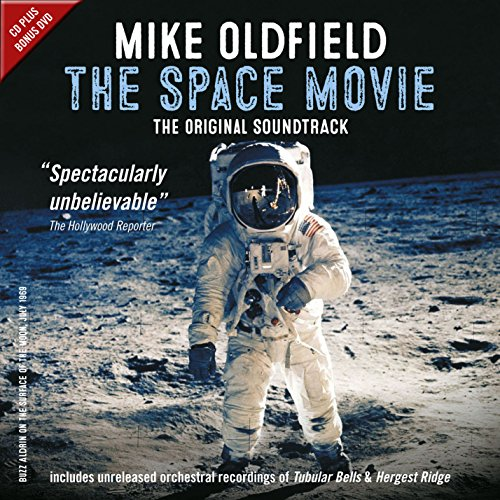 the-space-movie-original-soundtrack-cd-dvd