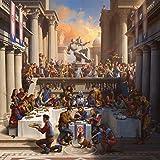 Everybody (Deluxe) [Explicit]