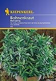 Kräutersamen - Bohnenkraut Mehrjährig von Kiepenkerl