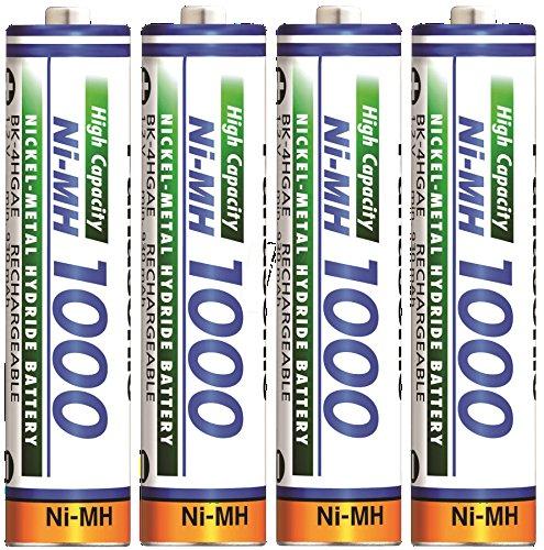 4x-batteries-aaa-panasonic-1000mah-pour-tlphone-sans-fil-siemens-gigaset-a380-a385-a38h-a580-a585-a5