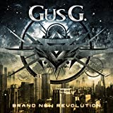 Brand New Revolution (Special Edition)