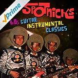 60s Guitar Instrumental Classics