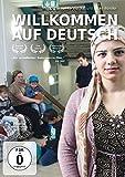 Willkommen auf Deutsch kostenlos online stream