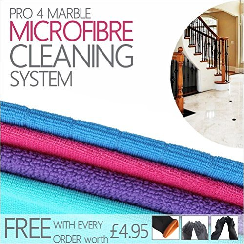 pro-4-micorfibre-cleaning-cloths-for-cleaning-marble-tiles-effective-dust-cleaner-from-marbles-anti-