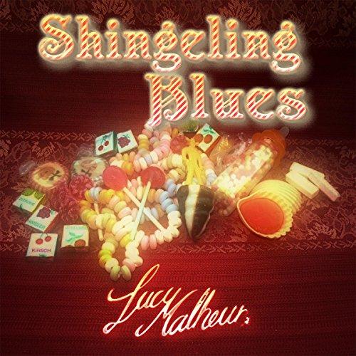 Shingeling Blues