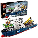 LEGO 42064' Ocean Explorer Building Toy