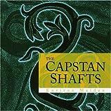 Songtexte von The Capstan Shafts - Environ Maiden