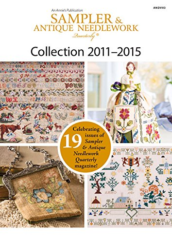 edlework Quarterly Collection 2011-2015 ()