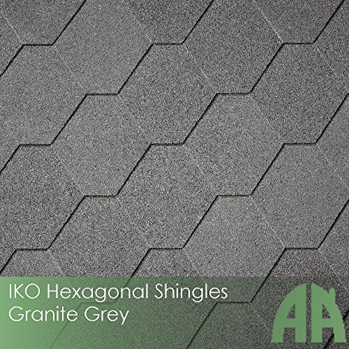 iko-hexagonal-shingles-shed-roof-felt-tiles-3m2-3-colours-granite-grey