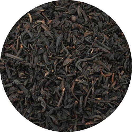 China Tee Lychee-Tee 1kg