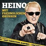 Heino - Willenlos