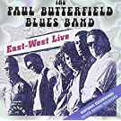 East-West Live