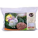 Smarty Snack Rabbit Pellet Food 3KG
