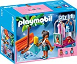 Playmobil 6153 - Strand-Shooting
