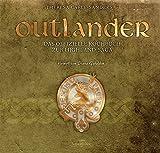 Outlander - Das offizielle Kochbuch zur Highland-Saga - Theresa Carle-Sanders