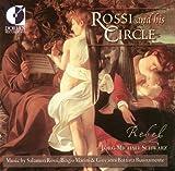 Sonate, symphonie … e retornelli, Op. 8: Sonata prima