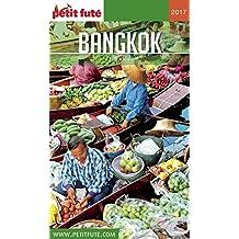 BANGKOK 2017/2018 Petit Futé