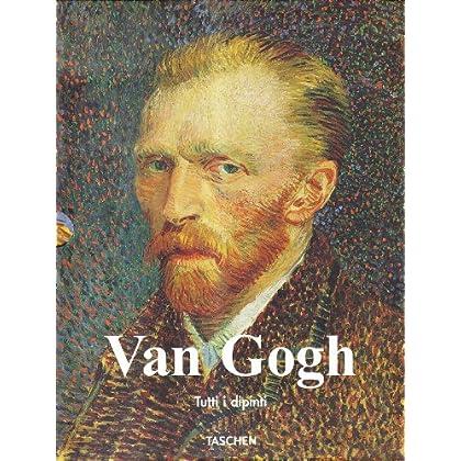 Van Gogh. Ediz. Italiana