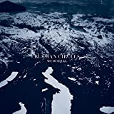Songtexte von Russian Circles - Memorial