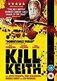 Kill Keith [DVD]