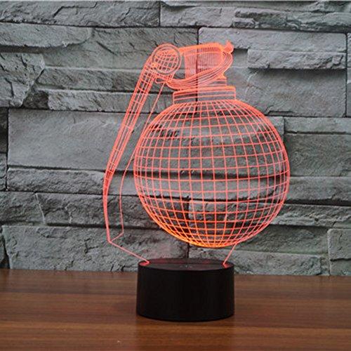 3d-ilusion-lampara-luz-nocturna-jawell-bomba-7-colores-cambiantes-touch-usb-mesa-niza-regalo-juguete