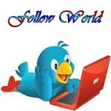 Info about Follow World