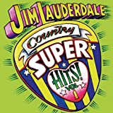 Vol. 1 Country Super Hits