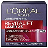 L'oreal Gesichtscremes - Best Reviews Guide