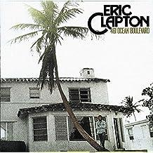 461 Ocean Boulevard (Deluxe Edition)